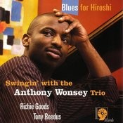 Blues For Hiroshi Songs