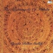 The Nightingale Of Mithila Songs