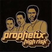 High Risk (Parental Advisory) Songs