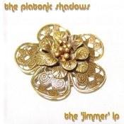 The 'Jimmer' LP (Parental Advisory) Songs