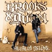 Hillbilly Deluxe Songs