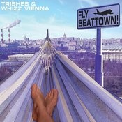 Fly Beattown! Songs