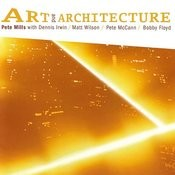 Art And Architecture Songs