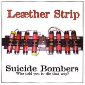 Suicide Bombers Songs