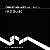 Hooker (2-Track Single) Songs