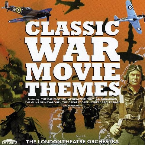 classic war movie themes songs download classic war movie