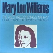 Mary Lou Williams: The Asch Recordings 1944-47 Songs