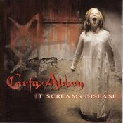 It Screams Disease Songs
