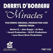 Miracles Songs