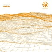 Ocean Remixes (2-Track Single) Songs