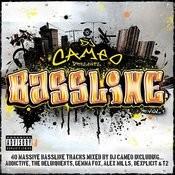 DJ Cameo Presents Bassline, Vol.1 Songs