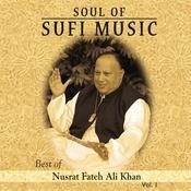 Best of Nusrat Fateh Ali Khan, Vol. I Songs