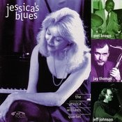 Jessica's Blues Songs