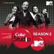 Coke Studio @ MTV Season 2: Episode 7 Songs