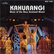 Music Of The New Zealand Maori Songs