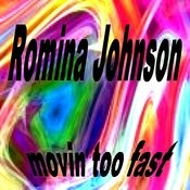 Movin Too Fast (R&B) Song