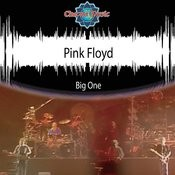 Wish You Were Here MP3 Song Download- Pink Floyd Wish You