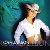 Rosala Len Songs