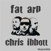 Fat Arp Songs