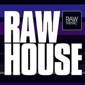 Raw House, Vol.1 Songs