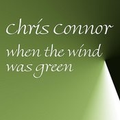 When The Wind Was Green Songs