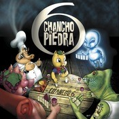 Chancho 6 Vol.1 Songs