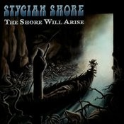 The Shore Will Arise Songs