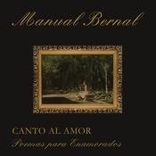 Canto Al Amor Poemas Para Enamorados Songs