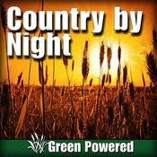 Country by Night (Nature Sound) Songs