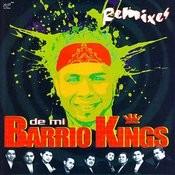 Remixes de mi Barrio Kings Songs