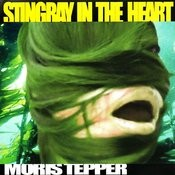 Stingray in the Heart Songs