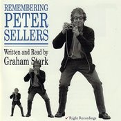 Remembering Peter Sellers Songs