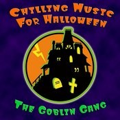 Chilling Music For Halloween Songs
