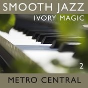 Smooth Jazz Ivory Magic 2 Songs