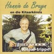 Kitaar-Trippel Songs