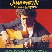The Andalucian Suites Songs