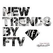 FTV: New Trends Songs