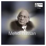 Mehdi Hasan-Shola Tha Jalboojha Hun Songs