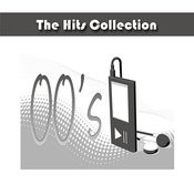 The Hits Collection 00's Songs