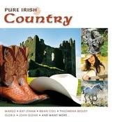 Pure Irish Country Songs