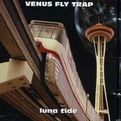 Luna Tide Songs