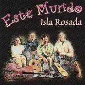 Isla Rosada Songs