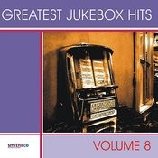 Jukebox-Hits Vol. 8 Songs