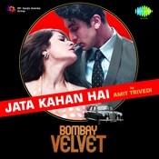 Bombay Velvet Songs