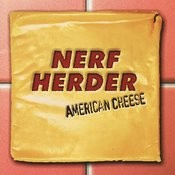 American Cheese Songs