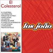 El Colesterol Songs