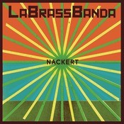 Nackert Songs