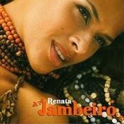 Jambeiro Songs