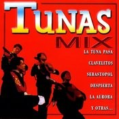 Tunas Mix Songs