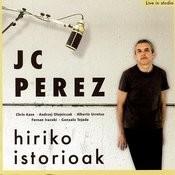 Hiriko Istorioak Songs